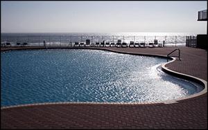 Tidewater Panama City Beach Fl Tidewater Beach Resort